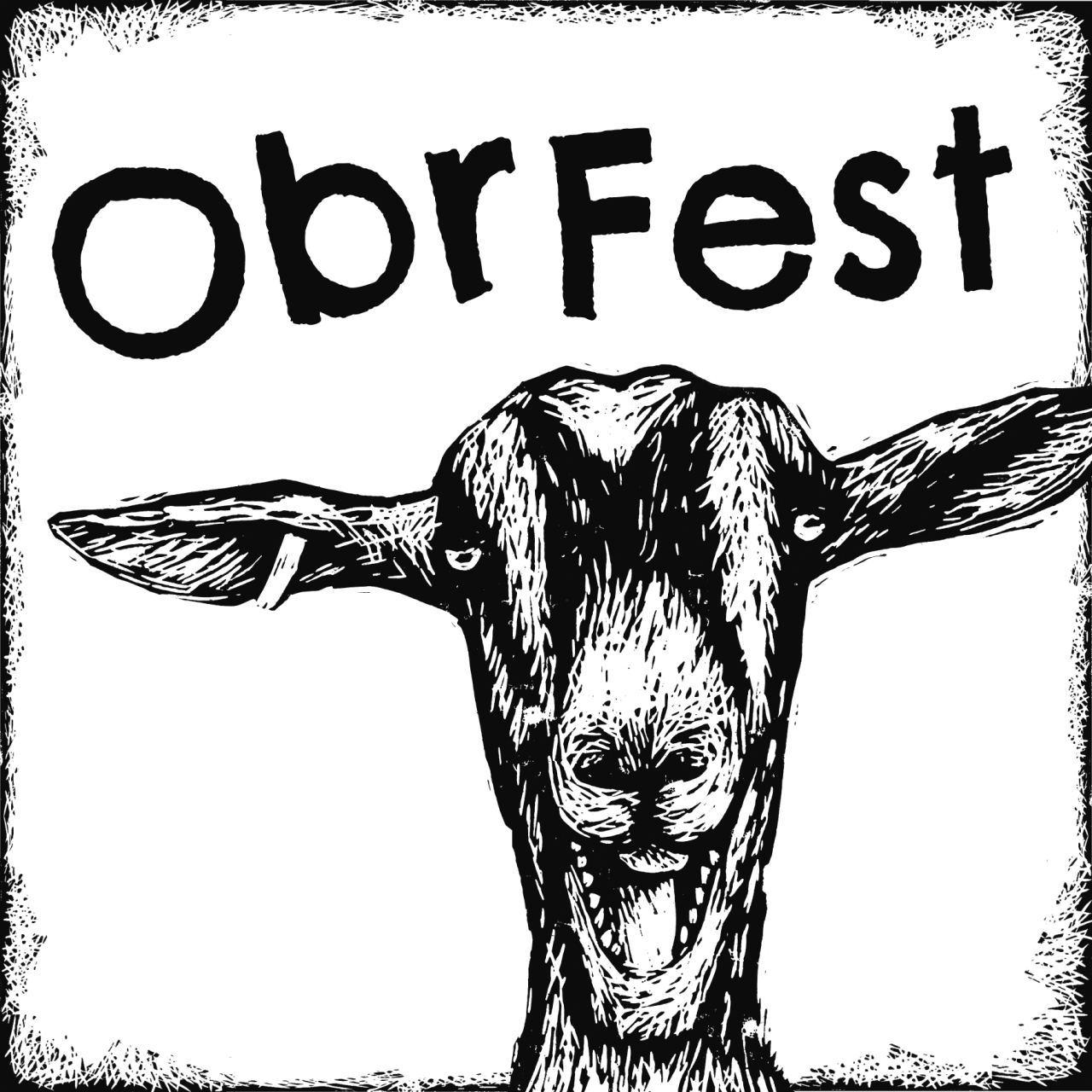 Festival ObrFest 2019