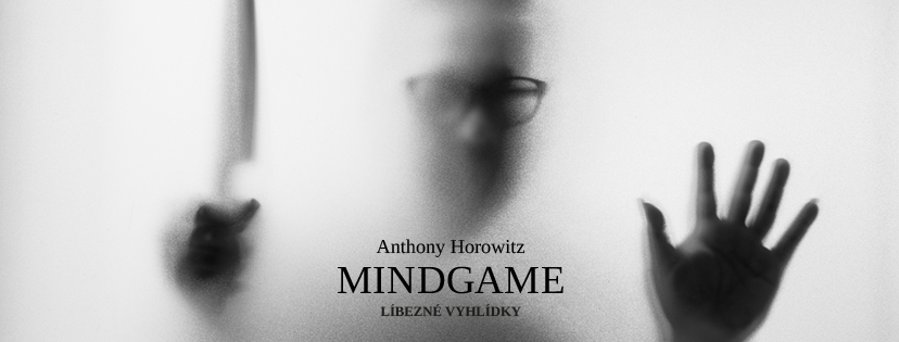 Mindgame - Líbezné vyhlídky