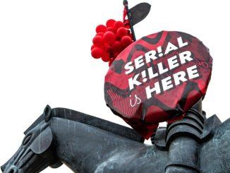 Festival SerialKiller