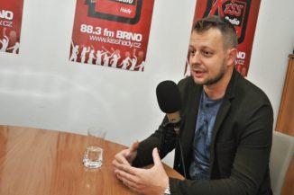 Jaroslav Kacer (TOP 09)